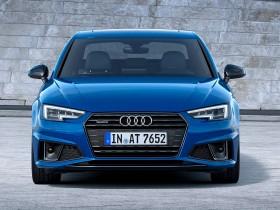 Audi A4 - Galería de fotos - 4 - M.Conde Premium