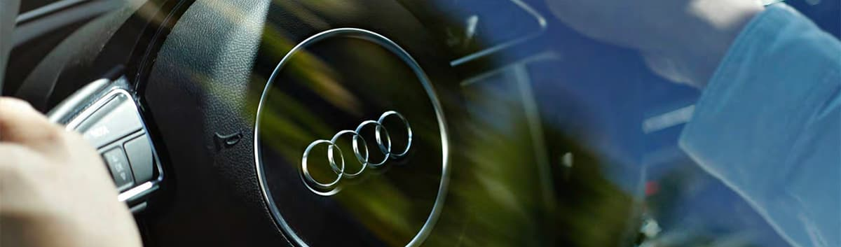 audi-financiacion
