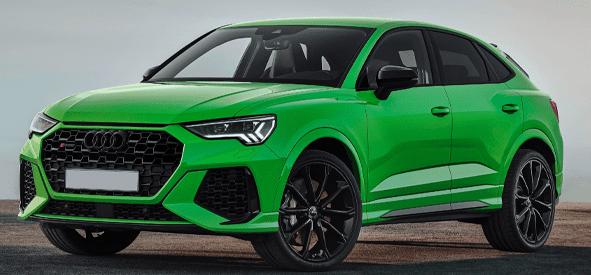 Audi-SEO-RSQ3(4)