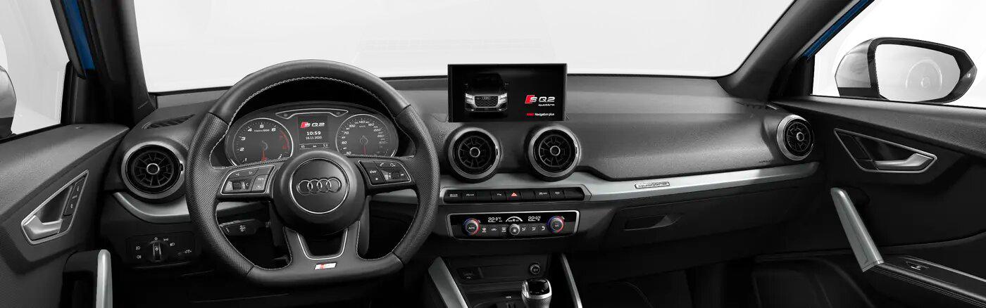 Audi-SQ2-SEO-4