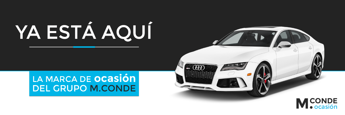 Banner-Audi-mcondeocasion